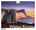 Wildes Europa 2020