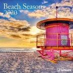 Beach Seasons 2020