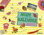 Gabi Kohwagner - Mein persönlicher Kalender 2020