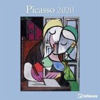Picasso 2020