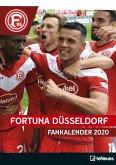 Fortuna Düsseldorf 2020