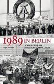 1989 in Berlin