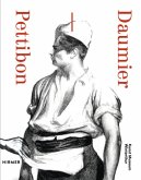Daumier - Pettibon