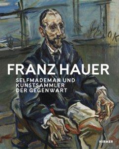 Franz Hauer
