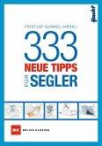 333 neue Tipps für Segler