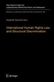 International Human Rights Law and Structural Discrimination