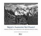 Nepal's Awesome Northwest