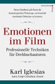 Emotionen im Film