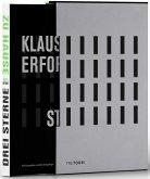 Klaus Erfort - Drei Sterne / Zuhause