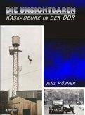 Die Unsichtbaren - Kaskadeure in der DDR