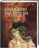 Egger-Lienz und Otto Dix
