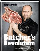Butcher's Revolution