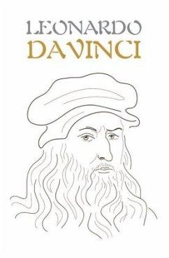 Leonardo da Vinci - Kunze, Hagen