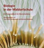 Biologie in der Waldorfschule
