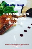 THE FLYING CHEFS Das Frankreich Kochbuch (eBook, ePUB)
