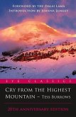 Cry from the Highest Mountain: 20th Anniversary Edition