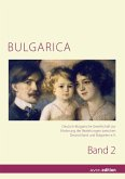 BULGARICA 2 (eBook, PDF)