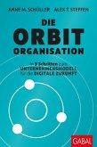 Die Orbit-Organisation (eBook, ePUB)