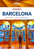 Lonely Planet Pocket Barcelona (eBook, ePUB)