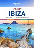 Lonely Planet Pocket Ibiza (eBook, ePUB)