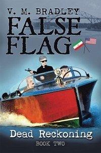 False Flag (eBook, ePUB)