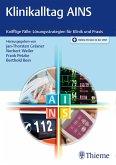 Klinikalltag AINS (eBook, ePUB)