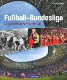 Fußball-Bundesliga (Mängelexemplar)