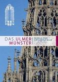 Das Ulmer Münster (Mängelexemplar)
