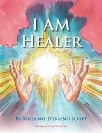 I Am Healer (eBook, ePUB)