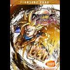 Dragon Ball FighterZ FighterZ Pass (Download für Windows)