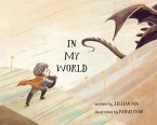 In My World (eBook, ePUB)