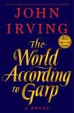 The World According to Garp (eBook, ePUB)