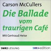 Die Ballade vom traurigen Café (MP3-Download)