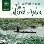 The Marsh Arabs (Unabridged) (MP3-Download)