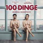 100 Dinge OST (Original Soundtrack)