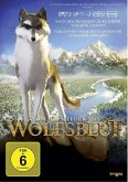 Die Abenteuer von Wolfsblut