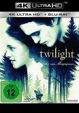 Twilight - Biss zum Morgengrauen Jubiläums-Edition
