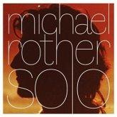 Solo (Ltd.Remastered 5cd Deluxe Boxset)