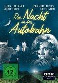 Die Nacht an der Autobahn DDR TV-Archiv
