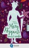Mary Poppins kommt wieder (eBook, ePUB)