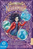 Nevermoor (eBook, ePUB)