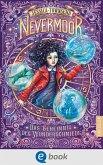 Das Geheimnis des Wunderschmieds / Nevermoor Bd.2 (eBook, ePUB)