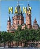 Reise durch Mainz
