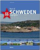 Best of Schweden - 66 Highlights