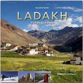 Ladakh - Tief im Himalaya