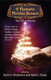 A Fantastic Holiday Season: The Gift of Stories (Volume 2) (eBook, ePUB)