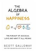 The Algebra of Happiness (eBook, ePUB)