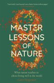 Eight Master Lessons of Nature (eBook, ePUB)