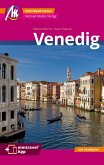 Venedig MM-City Reiseführer Michael Müller Verlag