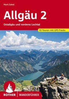 Allgäu 2 - Zahel, Mark
